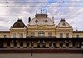Жмеринський вокзал P1420637.jpg