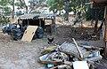 Заброшенные дома Бельдиби - хлам.jpeg