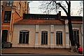 Завод «Арсенал», Київ 03.JPG