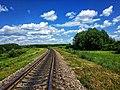 Залізнична лінія Гречани - Ларга, фото 3.jpg