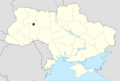 Заслав на мапі України.png
