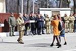 Заходи з нагоди третьої річниці Національної гвардії України IMG 2459 (33658261616).jpg