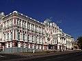 Здание Дворянского собрания (Дом офицеров) Курск ул. Сонина 4 (фото 1).jpg