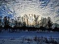 Кашин, набережная Кузова - panoramio.jpg