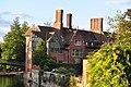 Кембриджшир - panoramio - Андрей Бобровский.jpg
