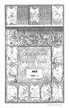 Киевская старина. Том 006. (Май-Август 1883).pdf