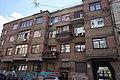 Київ (797) Велика Житомирська 17.jpg