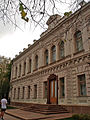 Київ - Липська вул., 4 DSCF5955.JPG