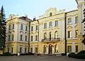Кловський палац (2020-09-02).jpg