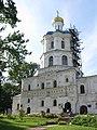 Колегіум (мур.), Чернігів.JPG
