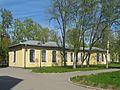 Литовская 2Т 01.jpg