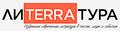 Логотип сетевого журнала «Лиterraтура».png