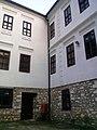 Манастирски комплекс во Лешок 30.jpg