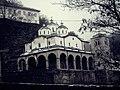 Манастир св. Јоаким Осоговвски-Крива Паланка, Македонија 3 - panoramio.jpg