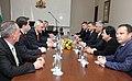 Марин Райков на съвместна пресконференция с Хашим Тачи (8740518185).jpg
