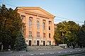 Механіко-технічне училище (Запорізький національний технічний університет).jpg