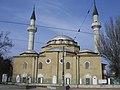 Мечеть Джума-Джамі.jpg