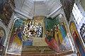 Миколаївська церква (Синява) 004.jpg