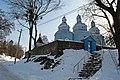 Миколаївська церква (дер.) DSC 2280.JPG