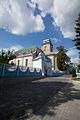 Монастир 05560.jpg