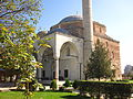 Мустафа Пашина џамија 10.JPG