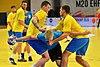 М20 EHF Championship EST-UKR 28.07.2018-5326 (29819555338).jpg