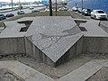 Ниеншанц памятник02.jpg