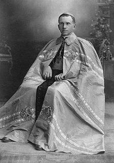 Nykyta Budka Ukrainian bishop, Blessed