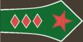 Нквд1922-в3.png