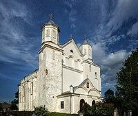 Новогрудок Борисоглебская церковь.jpg