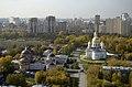 Ново-Тихвинский женский монастырь Екатеринбург 10.jpg