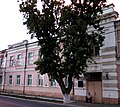 Ночлежный дом на улице Максаковой.jpg