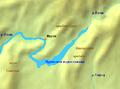 Нурекське водосховище.PNG