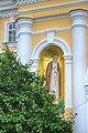 Образ Серафима Саровского на колокольне.jpg