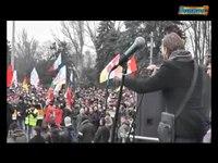 File:Одесса Антимайдан.webm