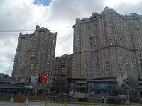 Одесса - дома.JPG