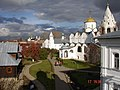 Осень в Суздале - panoramio.jpg