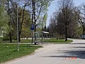 Остановка автобуса autobusu pietura - panoramio (2).jpg
