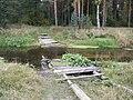 Остатки моста через Нерскую - panoramio.jpg