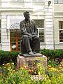 Памятник Ф. Г. Яновскому.jpg