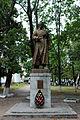 Памятник Щорсу в Клинцах.jpg