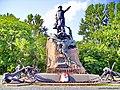 Памятник адмиралу С.О.Макарову.JPG