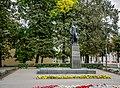 Памятник герою Советского Союза комсомольцу-партизану В. Куриленко.jpg