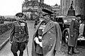 Парад Победы на Красной площади 24 июня 1945 г. (3).jpg