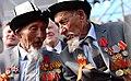 Парад в честь 70-летия Великой Победы - 10.jpg