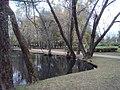 Парк Усадьба Воронцова 02.jpg