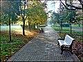 Парк Федорова - panoramio (1).jpg