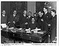 Подписание первого советско-французского торгового соглашения 11.01.1934.jpg