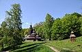 Покровська церква з села.jpg