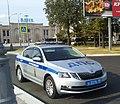 Полиция, Москва - Police, Moscow 7.jpg